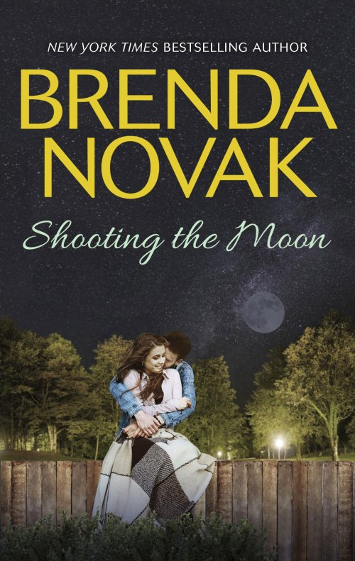 Medium Of Shooting The Moon