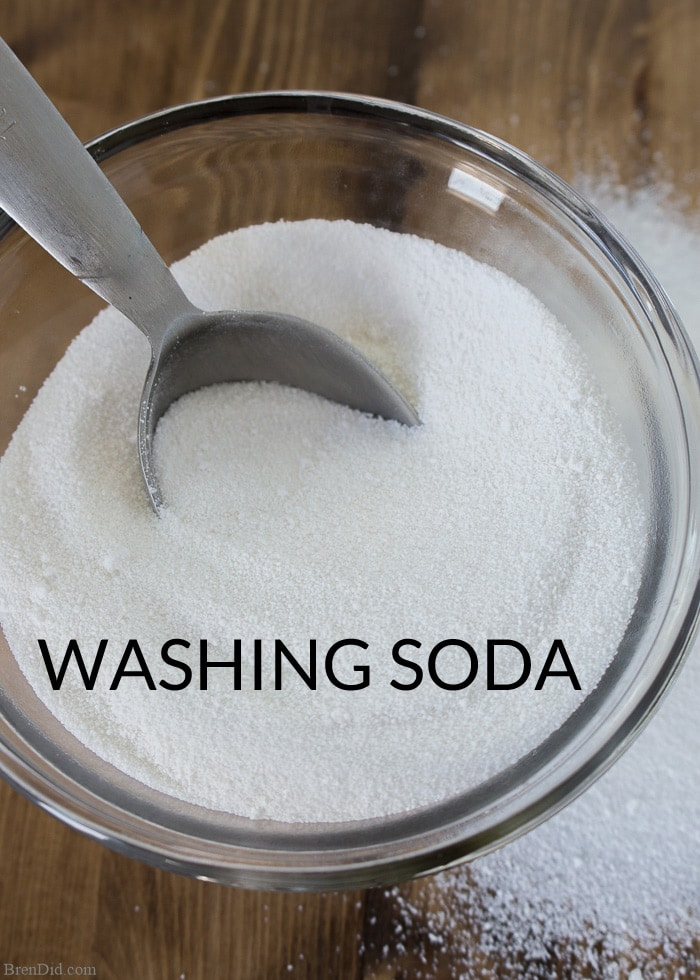 how to raise alkalinity with baking soda