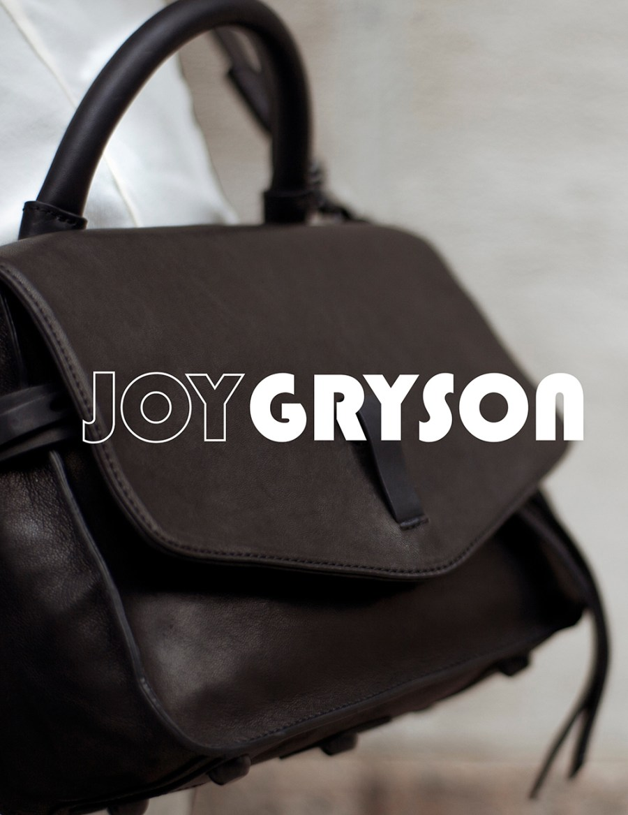 joygryson-mockup-ads-1000p
