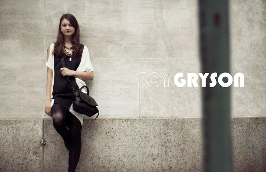 joygryson-mockup-ads2-1000p