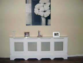brennanFurnitureRadiatorCabinet4