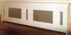 brennanFurnitureRadiatorCabinet8