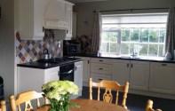 Brennan-Furniture-Professional-Kitchen-Respray