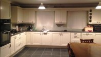 Brennan-Furniture-Professional-Kitchen-Respray-4.1