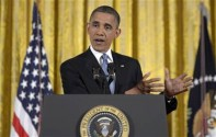 Obama Presser 11.14.12