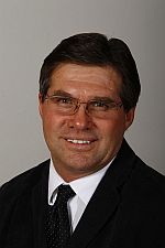 State Rep. Dan Muhlbauer