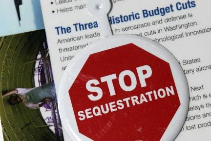 0914-white-house-sequestration-report.jpg_full_600