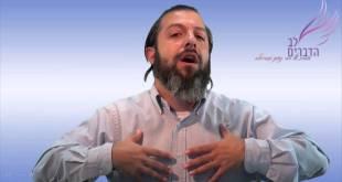 עוקד והנעקד והמזבח – אהרון אלון