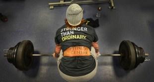 weights-646496_640