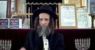 ידיעה חשובה לעם ישראל 2