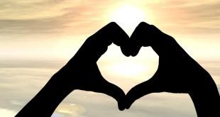 הרב שלום ארוש | איך לשפר את הזוגיות ב-3 דקות