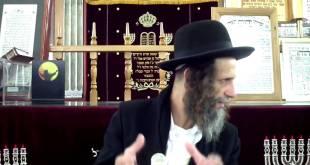 """בראשית לעיני כל ישראל-כ""""ח תשרי תשע""""ה-הרב עופר ארז"""