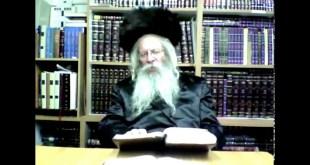 ר' מרדכי סופרין-ליקוטי הלכות-הלכות נפילת אפים ד'