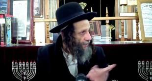 הרב עופר ארז-ימי עליה ימי עמידה ימי ירידה-שיחת חברים-כ״ז שבט תשע״ד