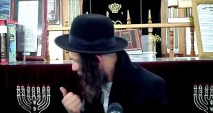 הרב עופר ארז-הנשמות שיצאו מאדם הראשון-שיחת חברים-כ״ז שבט תשע״ד