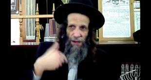 הרב עופר ארז-כ׳ שבט תשע״ד-שיחת חברים-שאלות שונות בקבלה בחסידות ובתורת הנפש