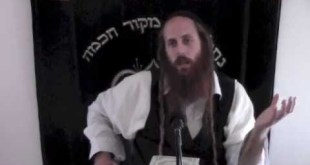 Are we really prepared to accept Moshiach? | Moshiach Coming!