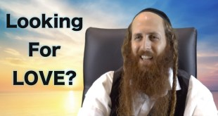 The Easiest Ways to Make God Love You More – In Just 5 Minutes