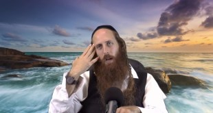 Mikvah Night! Who is Obligated & For What?