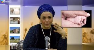 הרבנית מרים ארוש | סוד האושר הנשי