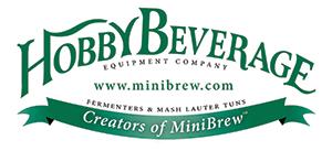 minibrew-logo2