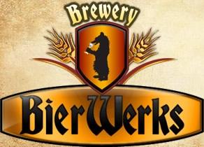 BierWorks
