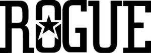 RogueLogo