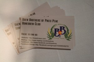 PAFB Homebrew Fest 2015 063