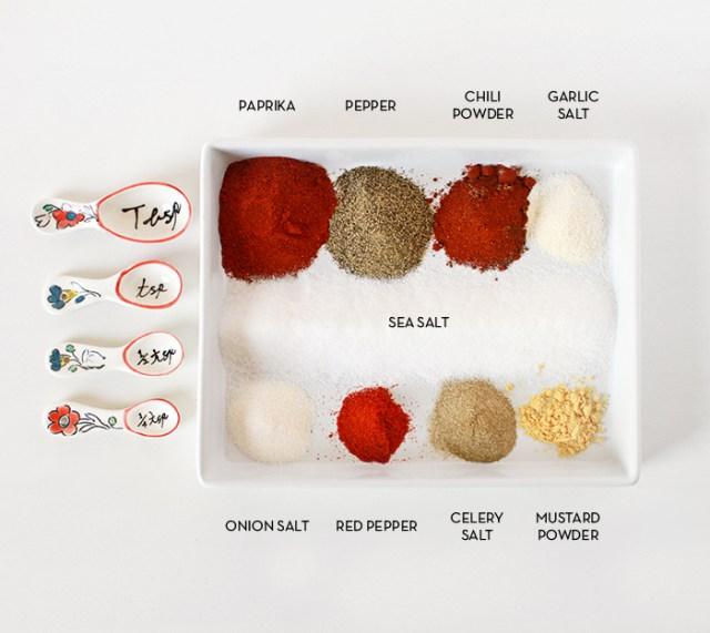 Brewed-Together-BBQ-Seasoning-1