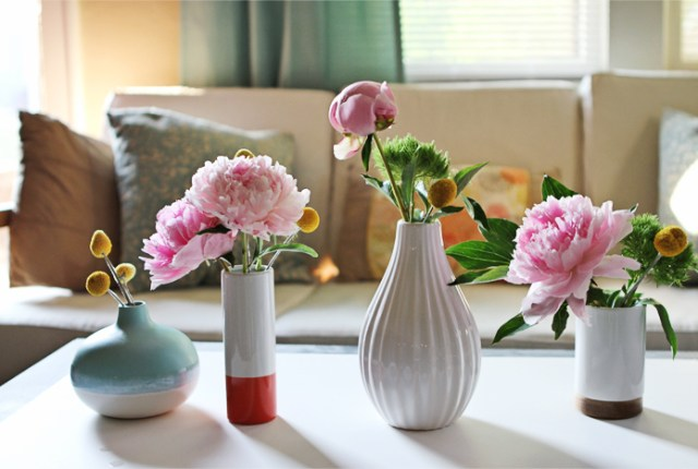 Brewed-Together-Assorted-Peony-Vases
