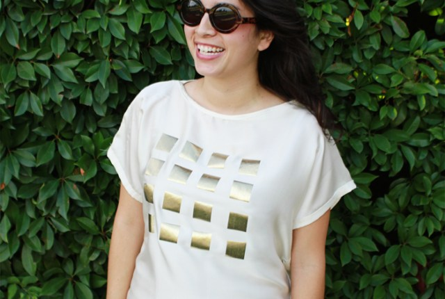 Brewed-Together-Geometric-Print-Blouse-5