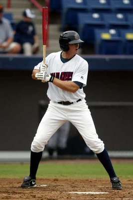 Milwaukee Brewers: Bold Predictions for Brewers' Top 25 Prospects in 2012 (3/6)