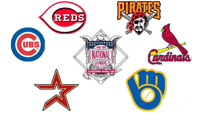 MLB Predictions 2012: Forecasting How NL Central Will Shake out in 2012 (1/6)