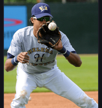 15 Milwaukee Brewers Prospects Who Can Grow into Impact MLB Players (3/6)