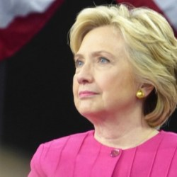 Clinton36