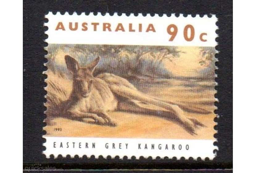 Australia Post sues for Trade Mark Infinrgment