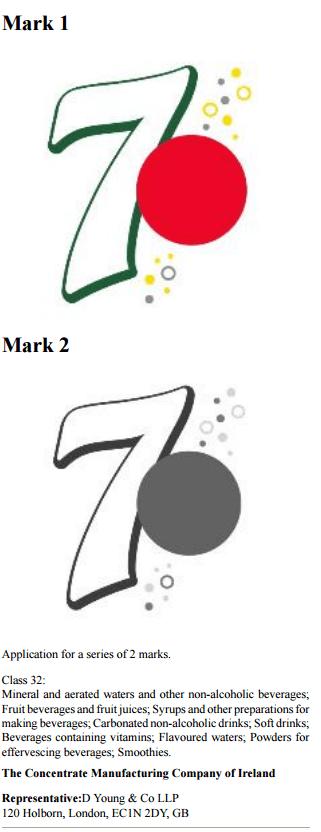 7up -1