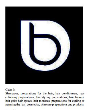 Boobbio - Bebo