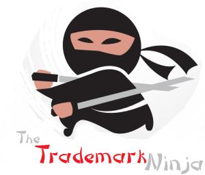 The Trademark Ninja