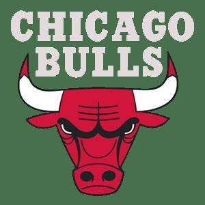 chicagobullslogo