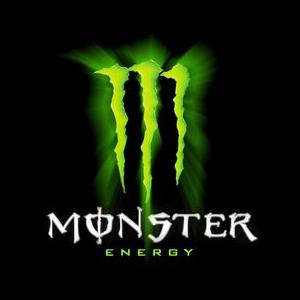 monsterblack
