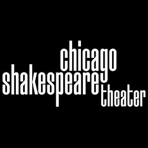 shakespeareblack