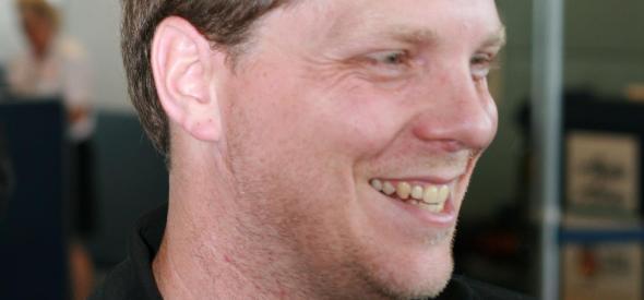 Scott Avery