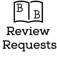Review Requests