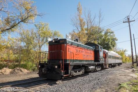 Berkshire_Scenic_train_Zylonite_wide1_DSCF3725