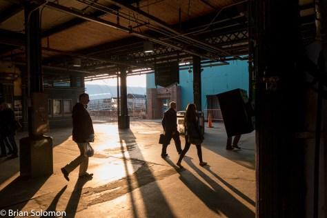 NJT_Hoboken_terminal_detail_people_walking_P1350254