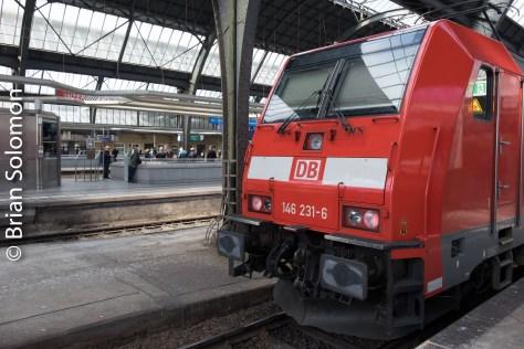 DB_Karlsruhe_Hbf_class_146_DSCF5674
