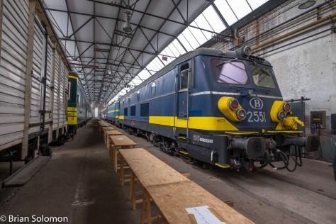 SNCB_historic_loco_Saint_Ghislain_DSCF6316