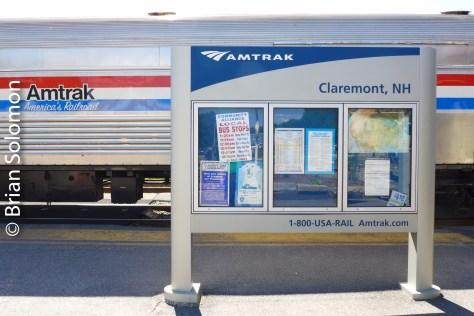 Amtrak_exhibit train_P1480086