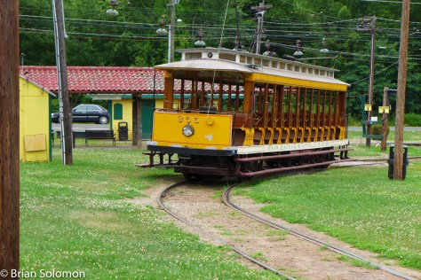 Connecticut_Trolley_Museum_P1480731